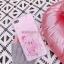 (436-421)เคสมือถือไอโฟน Case iPhone X เคส Glitter ลายแนวๆ น่ารักๆ thumbnail 2