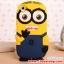 (128-066)เคสมือถือ Case HTC Desire 826 เคสนิ่ม 3D ตัวการ์ตูนน่ารักๆ thumbnail 7