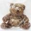 ตุ๊กตาหมีจาก Hershey's thumbnail 1
