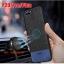 (716-002)เคสมือถือ Case Huawei P20Pro เคสยาง MOFI ยอดฮิตลายผ้ายีนส์ thumbnail 1