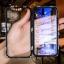 (745-001)เคสโทรศัพท์มือถือหัวเว่ย Case Huawei P20 Pro เคสกันกระแทกกระจกนิรภัย 360 องศาหน้าหลัง thumbnail 1