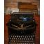 Antique Adler no 15 รหัส15561ad thumbnail 1