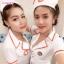 รหัส nurse44 ชุดพยาบาลสาวสุดเซ็กซี่ thumbnail 3