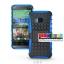 (002-026)เคสมือถือ HTC one M9 เคสนิ่มกันกระแทกรุ่นขอบสี thumbnail 12