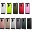 (436-502)เคสโทรศัพท์มือถือซัมซุง Case J4 2018 เคสนิ่มยางสไตล์กันกระแทกลายขนแปรง thumbnail 1