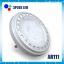 LED Bulb E27 9W Dim (มอก.) thumbnail 13