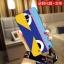 (388-129)เคสโทรศัพท์มือถือ Samsung Note2 เคสนิ่มลายดวงตา thumbnail 3