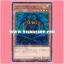 DC01-JP006 : Maha Vailo / Maha Vairo (Normal Parallel Rare) thumbnail 1
