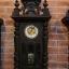 นาฬิกาม้าลอนดอน2ลาน รหัส5661ld thumbnail 1