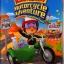 Handy Manny : Motorcycle Adventure - แมนนี่ยอดคน: ผจญภัยวันรวมญาติ thumbnail 1