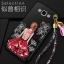 (722-001)เคสมือถือซัมซุงแกรนด์ Case Grand 2 เคสนิ่มลายผู้หญิงแฟชั่น thumbnail 5