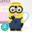 (412-026)เคสมือถือ Case Huawei Honor 7 เคสนิ่มตัวการ์ตูน 3D น่ารักๆสไตล์เกาหลี thumbnail 10