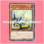 DS14-JPM04 : Geargiarsenal (Ultra Rare) thumbnail 1