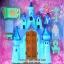 ปราสาทเจ้าหญิงโฟรเซ่น ของเล่นเด็ก thumbnail 2