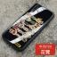 (736-001)เคสโทรศัพท์มือถือหัวเว่ย Case Huawei P20 Pro เคสพื้นหลังกระจกนิรภัยลายแนวพั้งค์ thumbnail 2