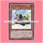 DS14-JPMS3 : Geargiattacker (Ultra Rare) thumbnail 1