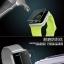 (039-087)ฟิล์มกระจก iWatch รุ่นปรับปรุงนิรภัยเมมเบรนกันรอยขูดขีดกันน้ำกันรอยนิ้วมือ 9H HD 2.5D ขอบโค้ง thumbnail 10