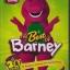 The Best Of Barney / บาร์นี 20 ปีแห่งความทรงจำ thumbnail 1