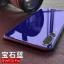 (718-002)เคสโทรศัพท์มือถือหัวเว่ย Case Huawei P20 Pro เคสนิ่มกระจกนิรภัยสุดฮิต thumbnail 2