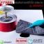แผ่นซับสารเคมีทั่วไป ชนิดบาง Absorbent|Universal Absorbent Pad(Lightรุ่น UP0001G thumbnail 1