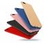 (694-027)เคสมือถือ Huawei P10 Plus เคสนิ่มแฟชั่นสีสันสดใสสไตส์เรียบหรู thumbnail 1