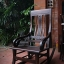 เก้าอี้โยก รหัส3761cs thumbnail 1