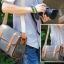 Side Style Big Size Bag (CB-004) thumbnail 8