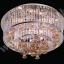 โคมไฟเพดาน SL-3-70066-11-LED thumbnail 1