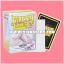 Dragon Shield Standard Size Card Sleeves - White • Matte 100ct. thumbnail 1