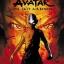 Avatar The Last Airbender Book Three - Fire (บรรยายไทย 5 แผ่นจบ) thumbnail 1