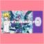 VG G Girs Crisis Rubber Play Mat Vol.7 - Leon Soryu & Blue Storm Dragon, Maelstrom thumbnail 1