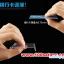 (370-020)เคสมือถือ Case VIVO Y27 เคสนิ่มโปร่งใสแบบบางคลุมรอบตัวเครื่อง thumbnail 2