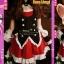 รหัส kuro usagi thumbnail 5