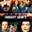 The Night Shift Season 4 (บรรยายไทย 2 แผ่นจบ) thumbnail 1