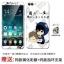 (025-1045)เคสมือถือ Case Huawei Enjoy 7S เคสนิ่มลายการ์ตูนหลากหลาย พร้อมฟิล์มกันรอยหน้าจอและแหวนมือถือลายการ์ตูนเดียวกัน thumbnail 23