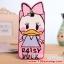 (128-067)เคสมือถือ Case Huawei Honor 3C Lite เคสนิ่ม 3D ตัวการ์ตูนน่ารักๆ thumbnail 8