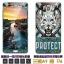 (697-002)เคสโทรศัพท์มือถือซัมซุง Case Samsung A9 Pro เคสนิ่มพร้อมฟิล์มกระจกด้านหน้าเข้าชุดการ์ตูน thumbnail 20