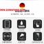 (395-025)เคสมือถือวีโว Vivo X5Max เคสนิ่มใสสไตล์ฝาพับรุ่นพิเศษกันกระแทกกันรอยขีดข่วน thumbnail 7