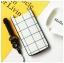 (749-001)เคสมือถือออปโป้ OPPO N1 เคสนิ่มแฟชั่นน่ารักๆ พร้อมสายห้อย thumbnail 6
