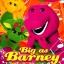 Barney: Big As Barney & No, No, No! & The Emperor's Contest & Beethoven's Hear! - บาร์นียอดขวัญใจและไม่ ไม่ อย่านะกับการแข่งขันของพระราชาและบทเพลงบีโธเฟ่น thumbnail 1