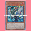 SECE-JP019 : Infernoid Onuncu / Infernoid Nehemoth (Ultra Rare) thumbnail 1