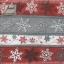 แนพกิ้น 33x33 Winter Red 33303932 thumbnail 1