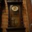 นาฬิกาลอนดอนfms รหัส10761fm thumbnail 9