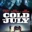 Cold in July (2014) (บรรยายไทยเท่านั้น) thumbnail 1