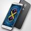 (738-002)เคสโทรศัพท์มือถือหัวเว่ย Case Huawei GR5 2017 เคสนิ่มคลุมเครื่องลายพื้นๆสไตล์คลาสสิค thumbnail 1
