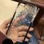 (720-002)เคสมือถือไอโฟน Case iPhone 6/6S เคสนิ่มลายกระเบื้องใสโมเสค thumbnail 4
