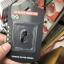 (436-362)กันรอยเลนส์ไอโฟน iPhone X thumbnail 4