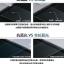 (039-084)ฟิล์มกระจก iPad Mini 4 รุ่นปรับปรุงนิรภัยเมมเบรนกันรอยขูดขีดกันน้ำกันรอยนิ้วมือ 9H HD 2.5D ขอบโค้ง thumbnail 4