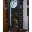นาฬิกาลอนดอน2ลานตีพิเศษ รหัส10261el thumbnail 4