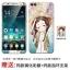 (025-1045)เคสมือถือ Case Huawei Enjoy 7S เคสนิ่มลายการ์ตูนหลากหลาย พร้อมฟิล์มกันรอยหน้าจอและแหวนมือถือลายการ์ตูนเดียวกัน thumbnail 22